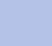 Dusty Blue