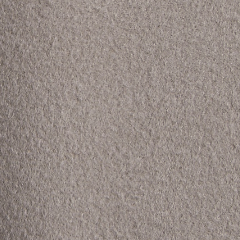Pale Taupe